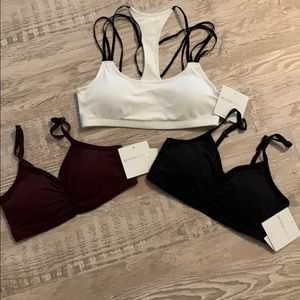 Beyond Yoga Sports Bras